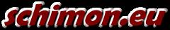 schimon.eu-Blog